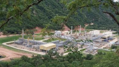 Photo of Petrobras negocia la venta de activos de gas en Bolivia