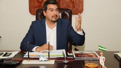 """Photo of Miguel Castedo: """"""""Es una necesidad adecuar la Ley de Electricidad"""""""