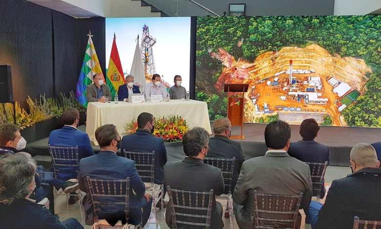 Photo of Campos maduros: Un respiro para las empresas