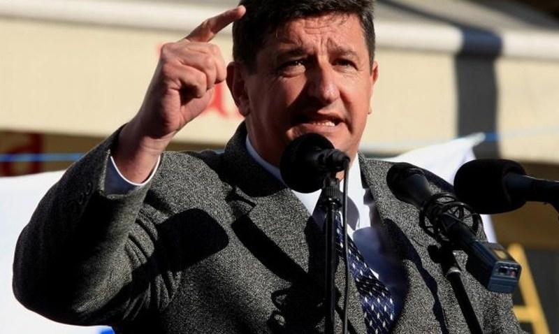 Željko Sačić oslobožen optužbi – Energy Press