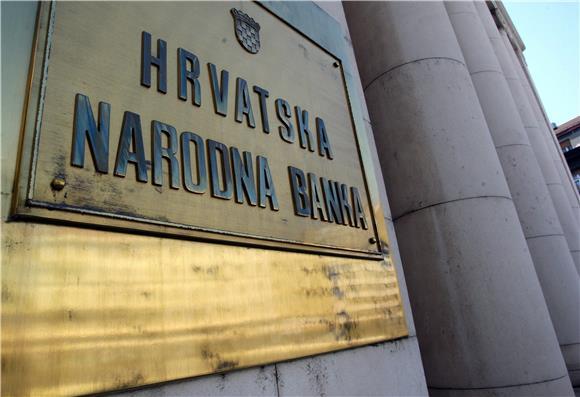Hnb Bankama Plasirao 55 Milijuna Kuna Energy Press