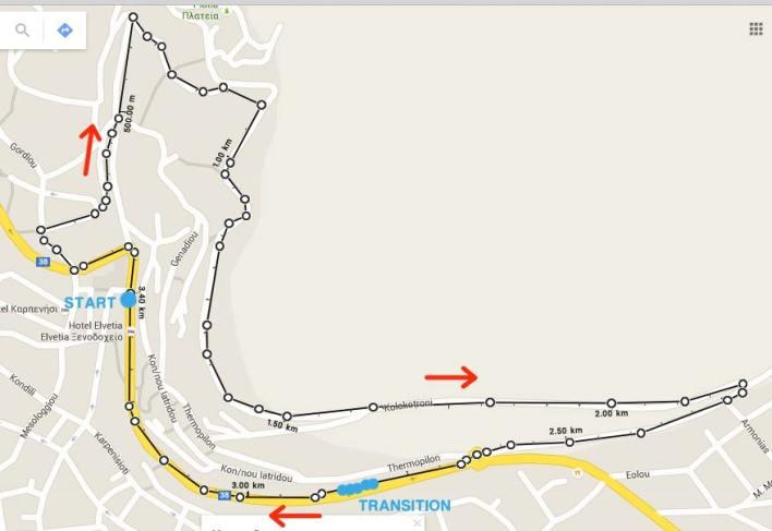 run1-road