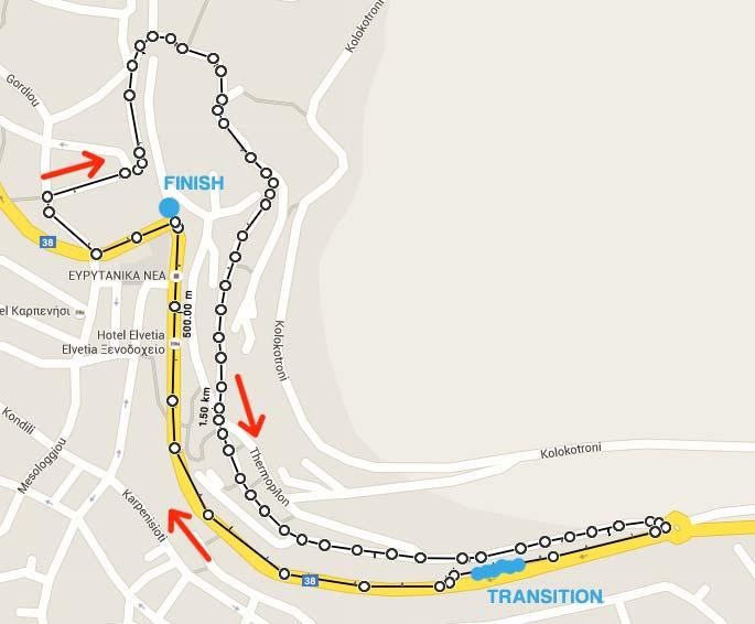 run2-road