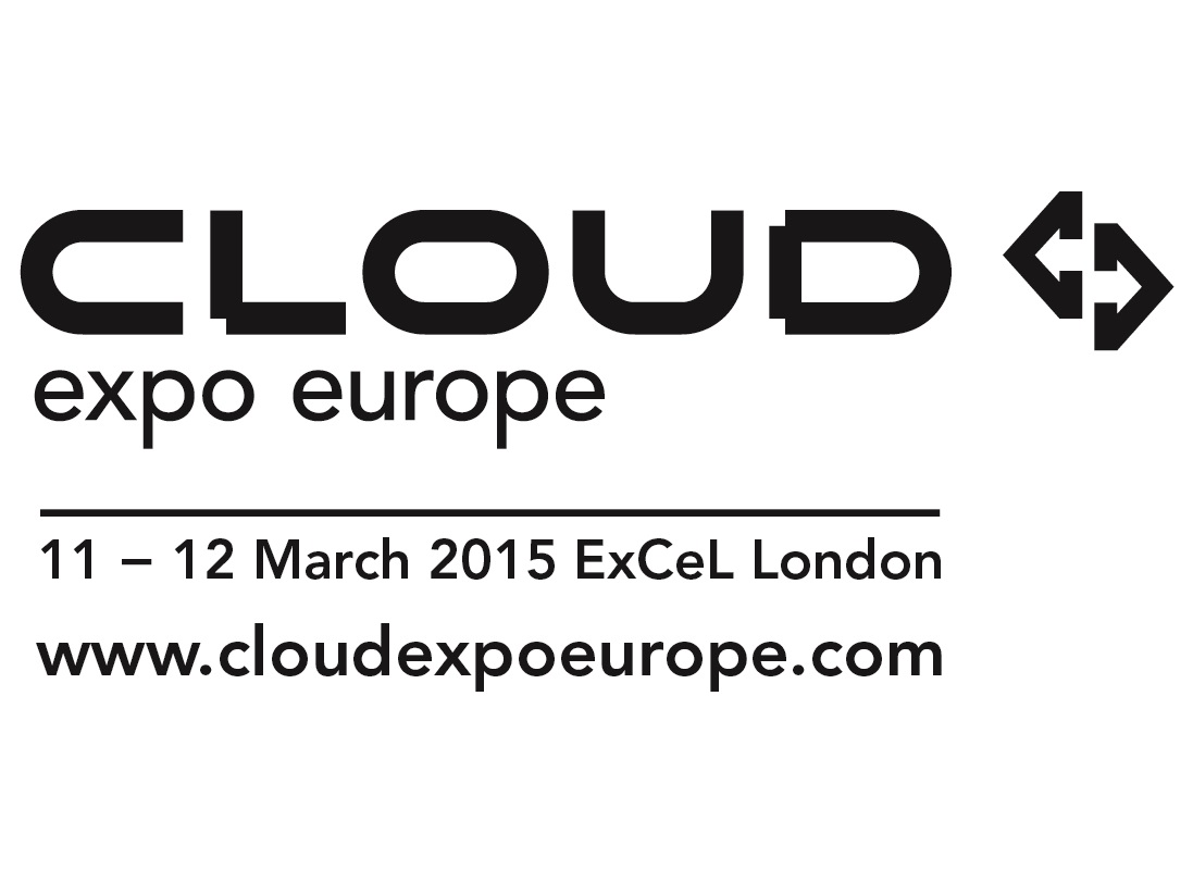 Energyst Exhibiting At Cloud Expo Europe