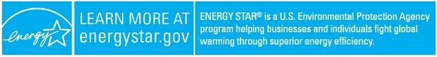 EPA Energy Star