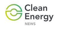 Clean-Energy-News