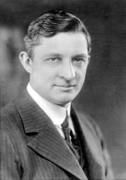 Willis-carrier-1915