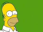 Building Science Laws Of Thermodynamics Homer Simpson