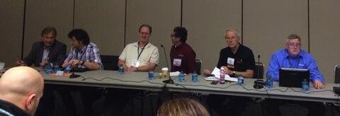 Great Ventilation Debate Ashrae 62.2 Panel Aci Conference