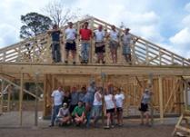 Habitat-for-humanity-goes-green-volunteers