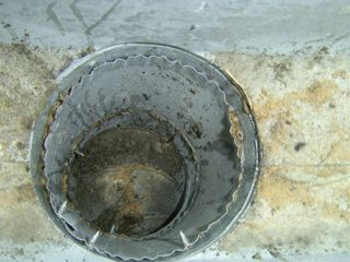 Should You Get Your Air Conditioner's Ducts Cleaned When They're Dirty?