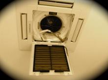 Turbo Thermo Encabulator Max Hvac Mini Split Heat Pump