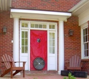 Blower Door Testing Required By New Georgia Energy Code