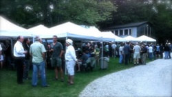 Building Science Summer Camp First Gathering Joe Lstiburek 2012