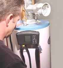 Combustion Safety Testing David Richardson Nci