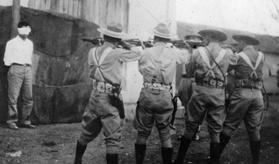 Firing-squad-wikimedia-commons-literature