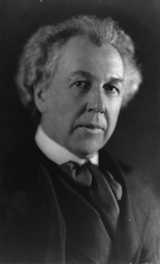 Frank Lloyd Wright Control Freak Layers Wikimedia Commons
