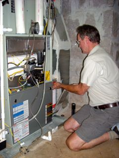Hvac System Static Pressure Measurement New Home Design And Commissioning