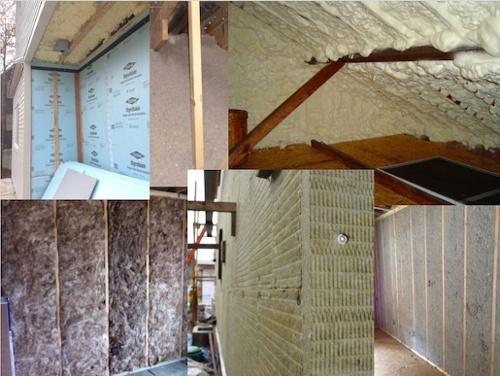 Insulation-global-warming-passive-house-presentation