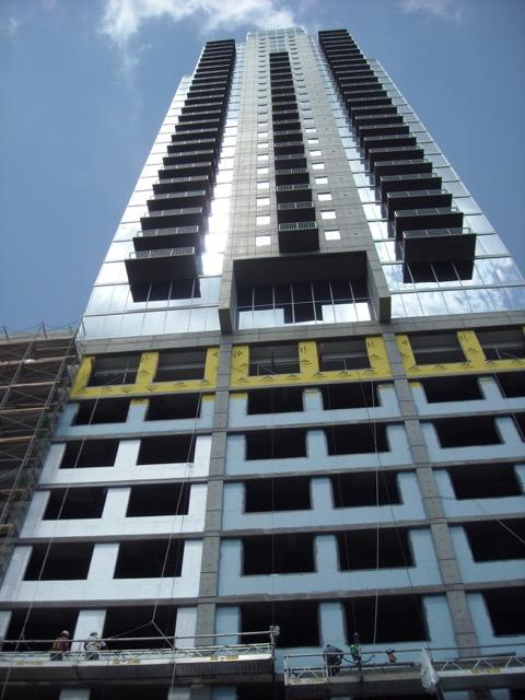 Multifamily-high-rise-ventilation.jpg