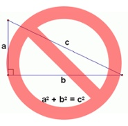 Sketchup-for-raters-say-no-to-pythagorean-theorem