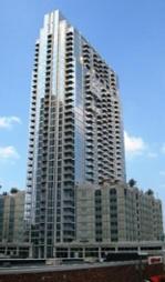 Using-hvac-closet-door-as-filter-high-rise-condo