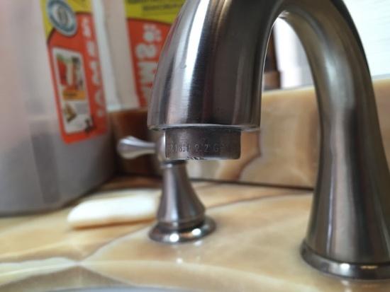 Water-efficiency-rating-score-wers-faucet-gpm.jpg