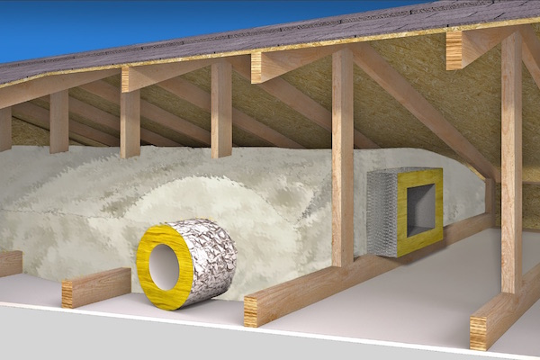 Buried-ducts-2018-code-requirements-home-innovation-research-labs