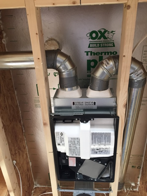 Mechanical-ventilation-inside-enclosure