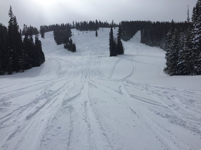2017-skiing-snowmass-powder