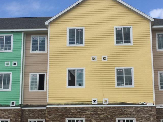 Building-enclosure-tyvek-house-wrap-drainage-plane-window-flashing