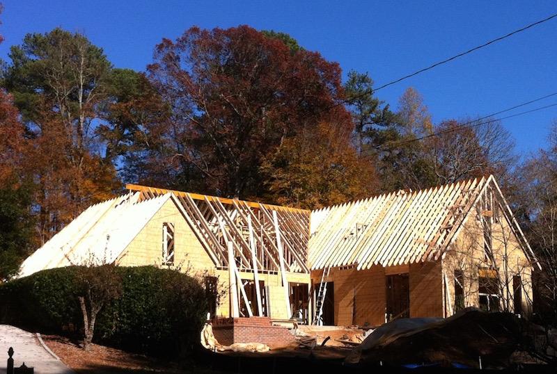 New-home-energy-rating-program-ul-intertek-florida