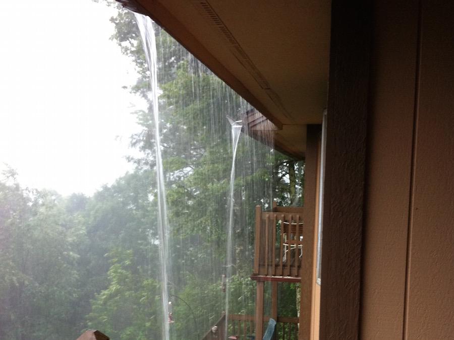 Rain-relative-humidity-water-vapor