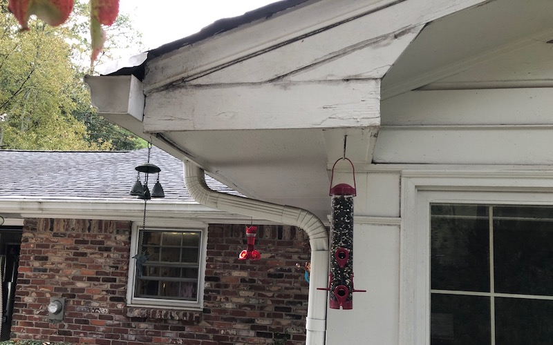 Soffit-fascia-gutter-replacement-air-barrier-sealing