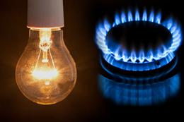 Gas and electricity consumers Face £172 Million Bill for the Collapse of 11 Energy Firms