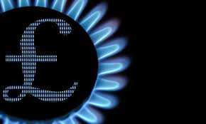 Can local councils cut energy prices and help you go green?
