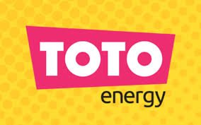 Toto Energy ceases trading after £4m tax default