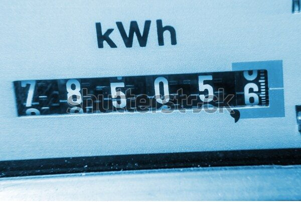 Switch energy supplier to beat the January price hikes
