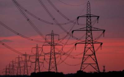 UK government extends price cap on energy bills to end of 2021