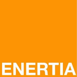 Enertia lighting design consultants