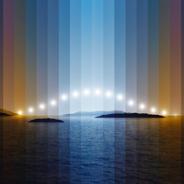 Human Centric, Circadian & Lighting Design for Well Being