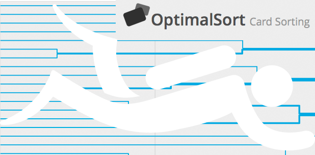 Deep Dive into: Online Card Sorting with OptimalSort