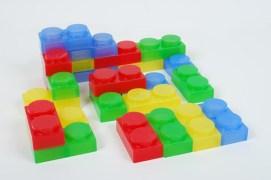 bloques_silishape_eneso_08