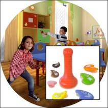activityplay
