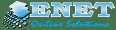 Enet Online Solutions