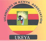 Ugandans In Kenya