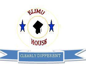 elimu house