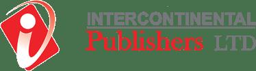 Intercontinental Publishers LTD