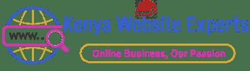 Kenya Web Experts