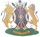 Kericho county assembly